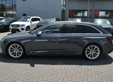 Vente Audi RS4 Rs4 Occasion