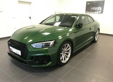 Audi RS5 2.9 TFSI Occasion