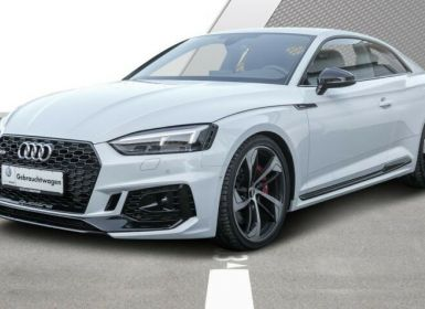 Achat Audi RS5 2.9 TFSI Coupé Occasion