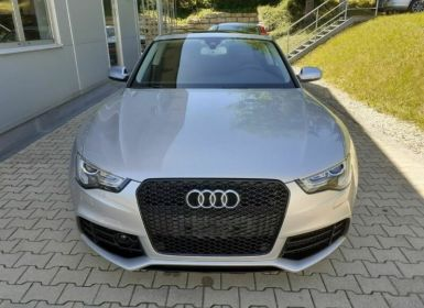 Achat Audi RS5 4.2 FSI Occasion