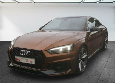 Audi RS5 Coupe 2.9 Occasion