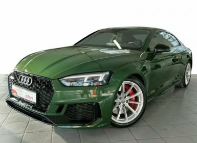 Audi RS5 Coupé 2.9 TFSI Occasion