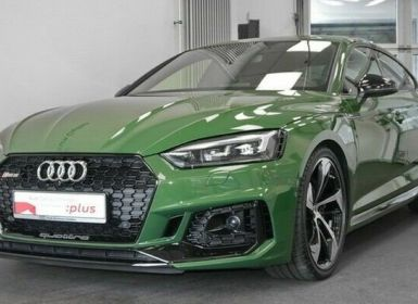 Audi RS5 Sportback Occasion