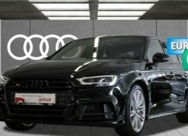 Vente Audi S3 Sportback 2.0 TFSI 310 S tronic 7 Quattro / GPS / BLUETOOTH / GARANTIE 12 MOIS Occasion