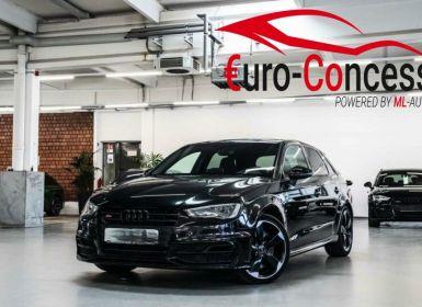 Vente Audi S3 Sportback Quattro Occasion