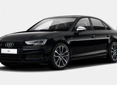 Vente Audi S4 Berline 2018 Occasion