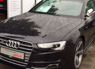 Achat Audi S5 COUPE 3.0 TFSI 333 Boite S Tronic Occasion
