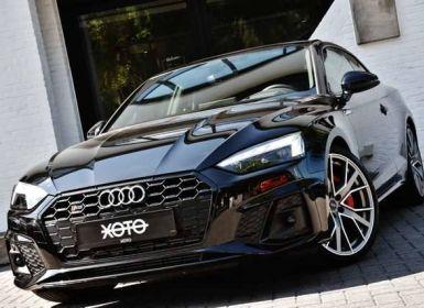 Achat Audi S5 COUPE 3.0TDi V6 QUATTRO TIPTR. Occasion