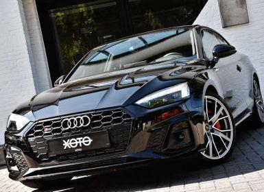 Vente Audi S5 COUPE 3.0TDi V6 QUATTRO TIPTR. Occasion
