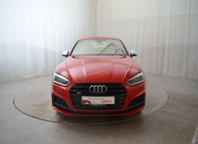 Achat Audi S5 Sportback 3.0 TFSI  Occasion