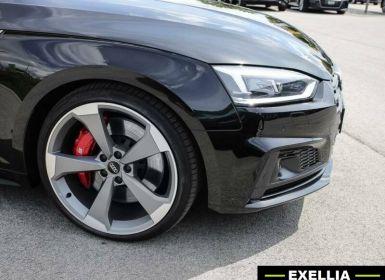 Achat Audi S5 Sportback TDI  Occasion