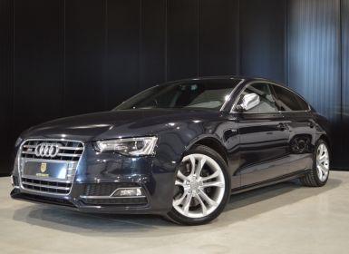 Vente Audi S5 Sportback V6 333 ch 1 MAIN !! Superbe état !! Occasion