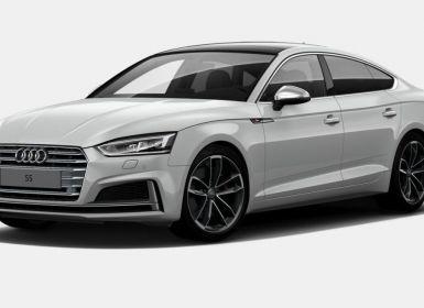 Vente Audi S5 Sportback V6 354Ch 2018 Occasion