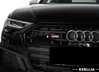 Vente Audi S6 AVANT Quattro  Occasion