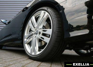 Achat Audi S6 S6 AVANT 3.0 TDI 349 CV Occasion