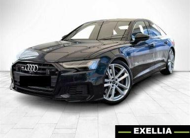 Vente Audi S6 TDI  Occasion