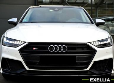 Vente Audi S7 4.0 TDI QUATTRO  Occasion