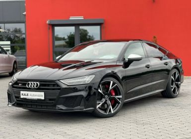 Vente Audi S7 Audi S7 Sportback 3.0TDI quattro Occasion
