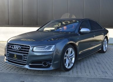 Vente Audi S8 V8 520 ch Toutes options !! Superbe etat !! Occasion