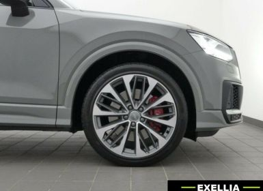 Vente Audi SQ2 2.0 TFSI  Occasion
