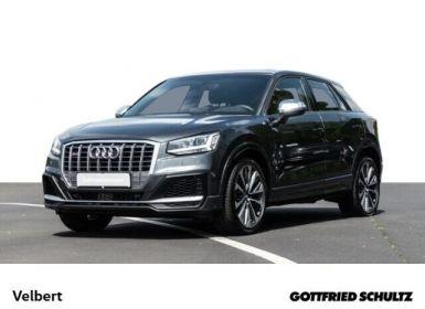 Audi SQ2 SQ2 2,0 TFSI S-TRONIC 300CV/GARANTIE 12 MOIS