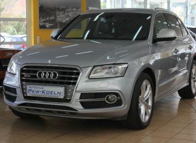 Audi SQ5 # Inclus Carte Grise, Malus écolo et livraison à votre domicile #