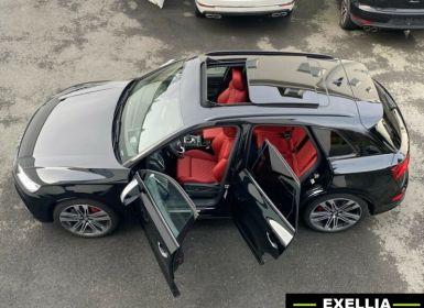 Vente Audi SQ5 3.0 TDI  Occasion