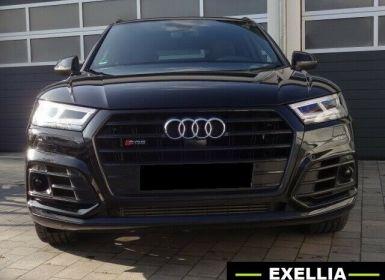 Achat Audi SQ5 3.0 TDI  Occasion