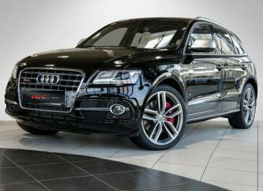Vente Audi SQ5 3.0 TDI comp.quat Occasion