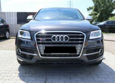 Audi SQ5 313 CH