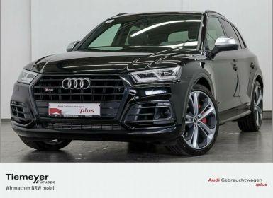 Vente Audi SQ5 Audi SQ5 TDI QUATTRO * TOIT OUVRANT Occasion