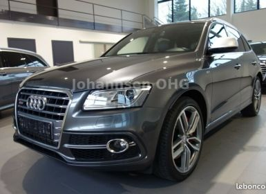 Audi SQ5 Plus ACC / 21/ Pano / Memory / Drive Select Occasion