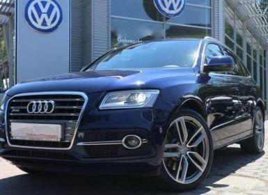 Vente Audi SQ5 QUATTRO S LINE Occasion