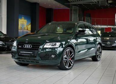 Audi SQ5 V6 3.0 BiTDI Plus 340 Quattro Tiptronic 8 / GPS / Bluetooth / Enceinte B&O / Garantie 12 mois