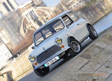 Vente Austin Mini 1000 SPECIAL