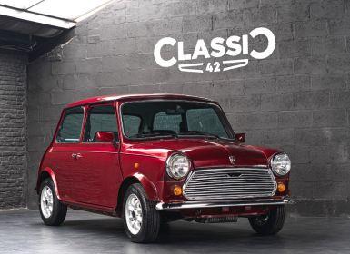 Vente Austin Mini 30th Anniversary Edition 1959-1989 Occasion
