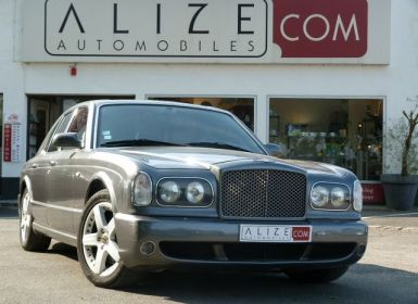 Bentley Arnage t V8 6.7 457ch