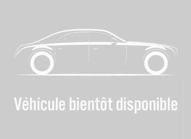 Vente Bentley Arnage V8 6.7 Red Label BA Occasion