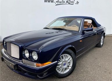 Vente Bentley Azure A Occasion