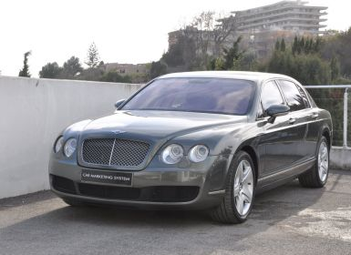 Vente Bentley Continental Flying Spur 6.0 W12 Leasing