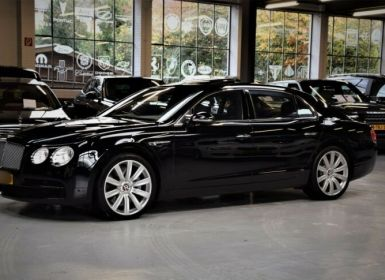 Achat Bentley Continental Flying Spur II V8 4.0L 507ch Occasion