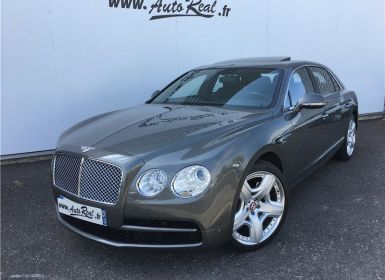 Vente Bentley Continental Flying Spur V8 4.0 507CH A Occasion