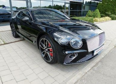 Vente Bentley Continental GT Bentley continental GT First edition Occasion