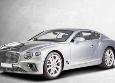 Vente Bentley Continental GT NEW Continental GT V12 Occasion