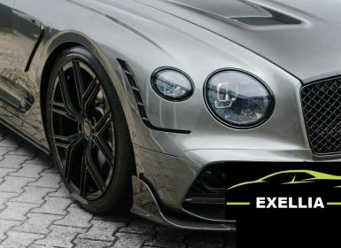 Achat Bentley Continental GT V12 PACK EXCLUSIVE KEYVANI  Occasion