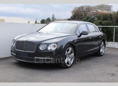 Vente Bentley Flying Spur 6.0 W12 Leasing