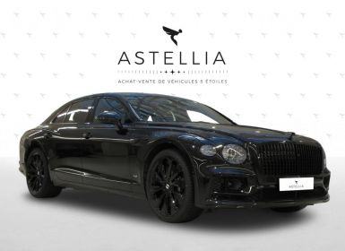 Achat Bentley Flying Spur V8 Occasion