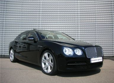 Vente Bentley Flying Spur V8 4.0 507ch A Occasion