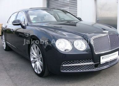 Vente Bentley Flying Spur W12 Occasion