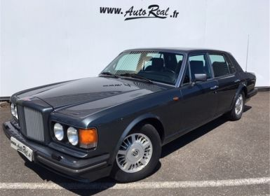 Achat Bentley Turbo R A Occasion
